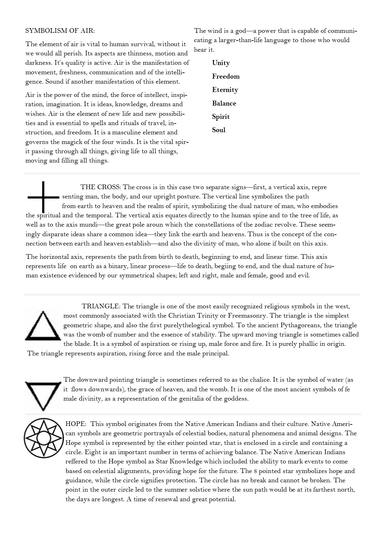 Zibu symbols chart and meanings thepixfo 74 zibu symbols and meanings biocorpaavc Image collections